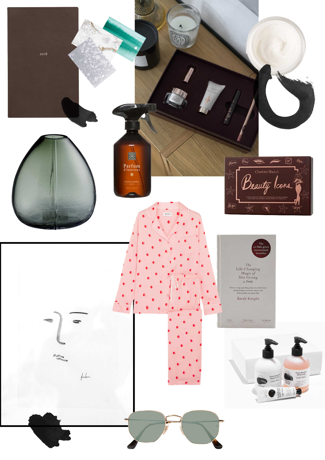 giftguide_Frauen_ TheLimitsofcontrol_Fashionblog_Berlin_Mode_Blog_Deutschland_Beauty