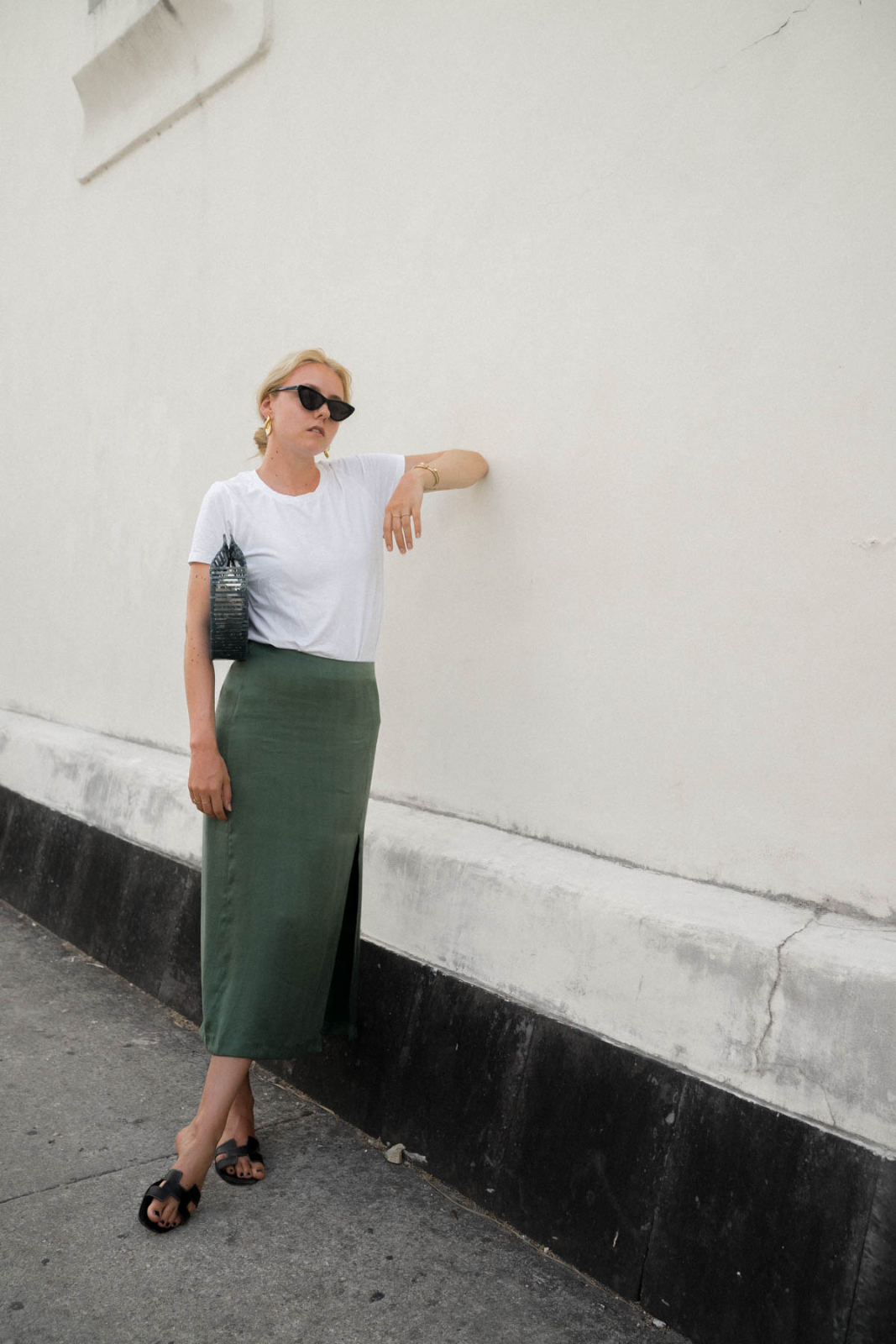 TheLimitsofControl_Fashion_Outfit_otherstories-Skirt-Satin_Hermes-Oran_Cult-Gaia