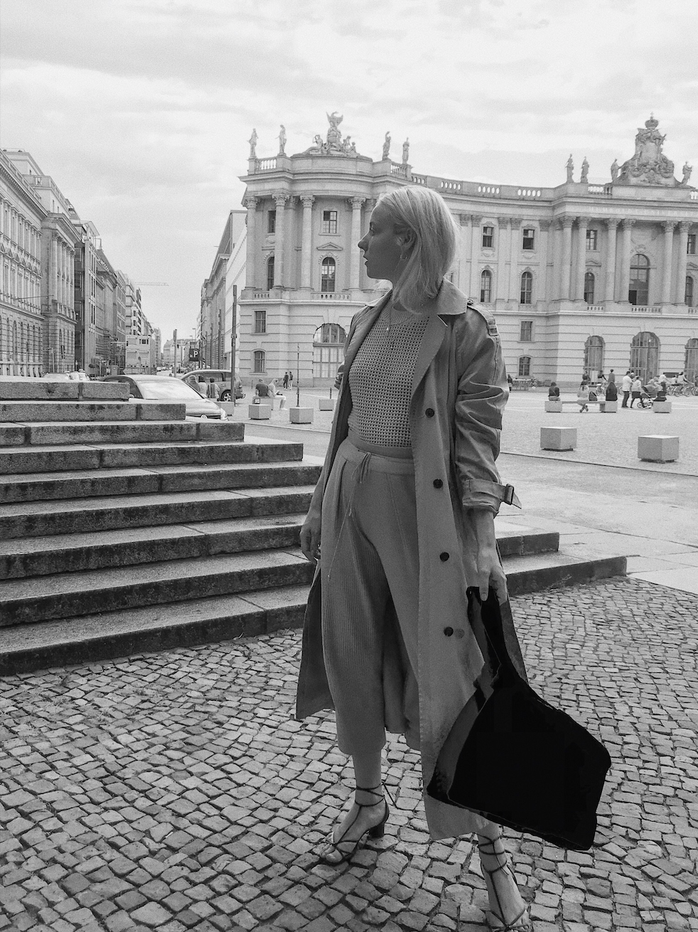 outfit_fashionblog_Berlin_streetstyle_thelimitsofcontrol_